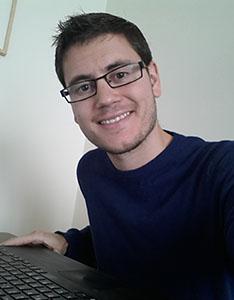 Foto Antonio Hernández